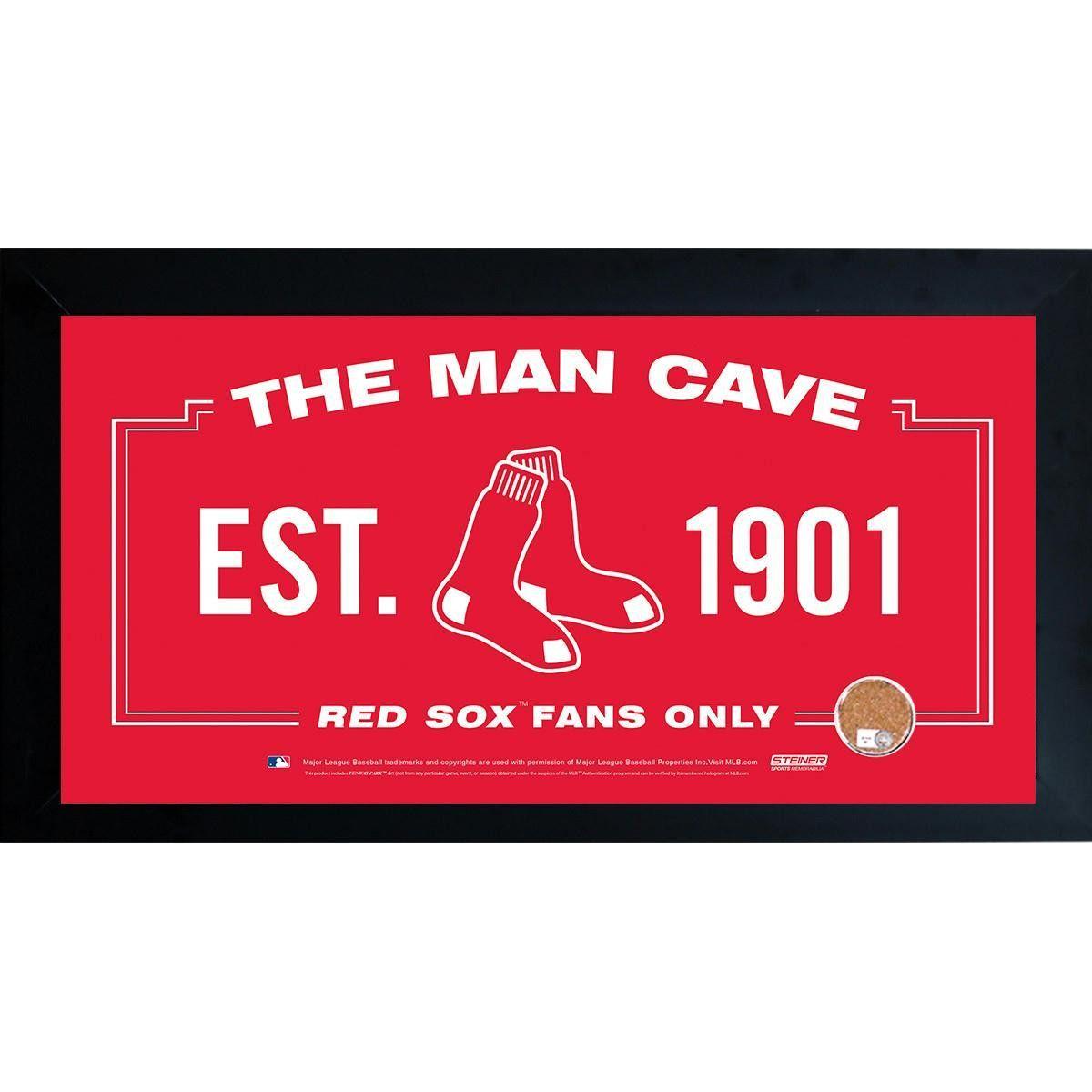 f6738c51 The Official Online Shop of Major League Baseball | MLB Store, Baseball  Caps, Jerseys, MLB Hats