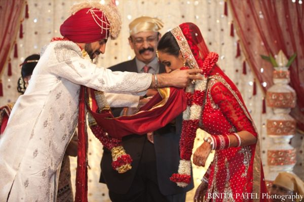 How To Find A Good Wedding Planner Are You Looking For Consultant In Delhi Ncr Region Visit Neetaraheja