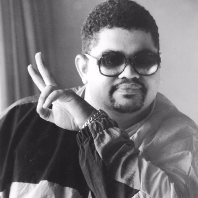 Heavy D | Turn Up The Music   file 1 | Rap music, 90s hip