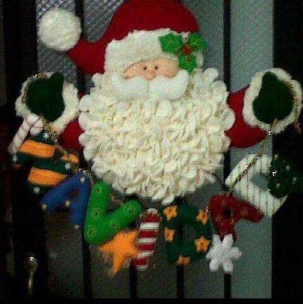 Mu ecos navide os 2015 con luces buscar con google - Buscar manualidades de navidad ...