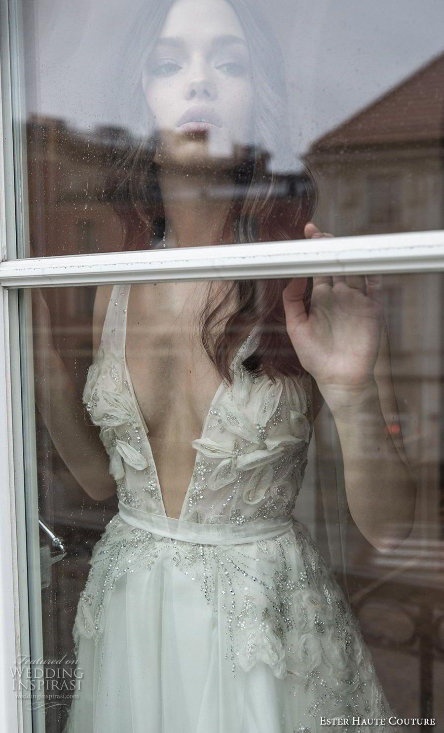 dress - Couture Haute wedding dresses pinterest pictures video