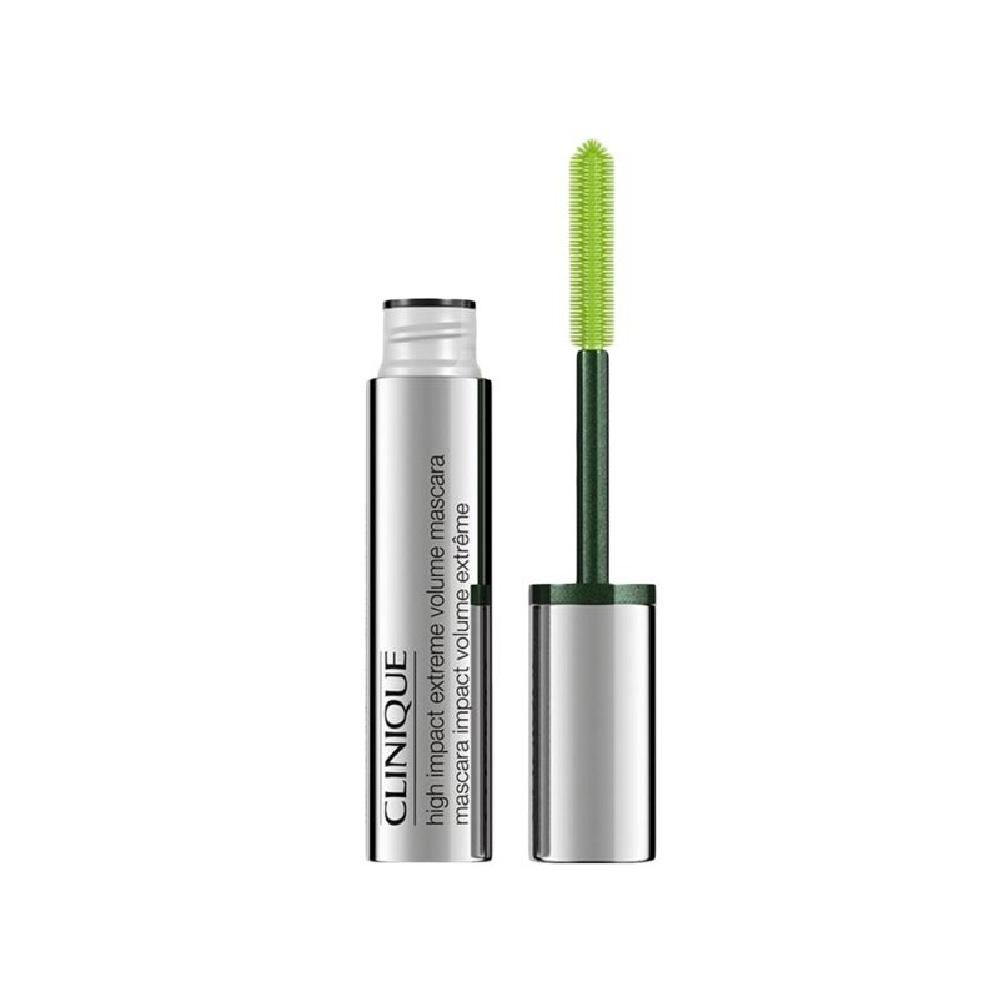 ماسكارا كلينك هاي إمباكت لزيادة الكثافة متجر راق Mascara Volume Mascara Clinique