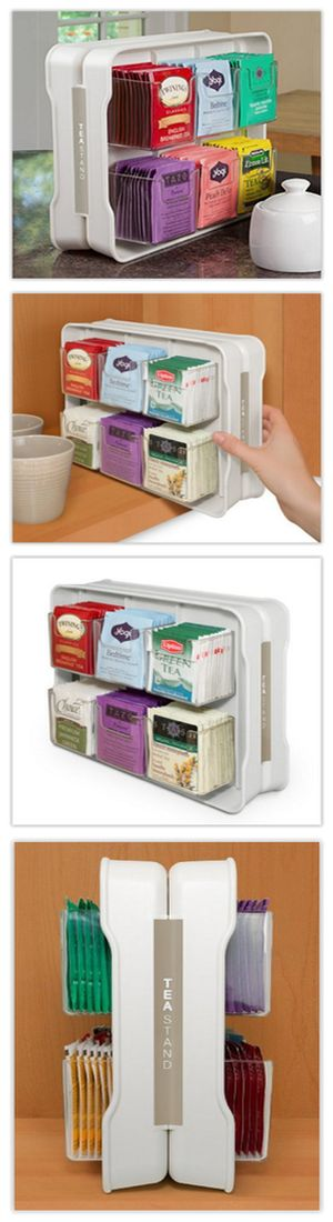 Why Your Old Tea Stand Never Works Out the Way You Plan :-)) - $ 24.99