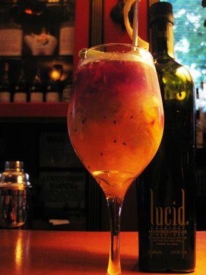 9 Sangria Recipes for Your Next Party: Brazilian Sangria