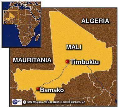 Timbuktu Mali Manuscripts Saved Songhai S Cities Pinterest