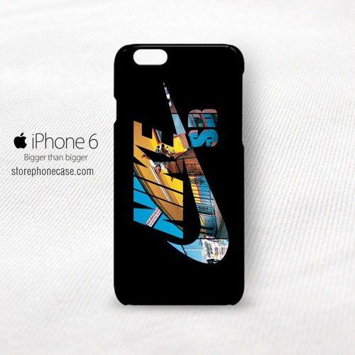 super cute discount shop low price sale Paul Roadriguez Nike SB iPhone 6 Cover Case | iPhone 6/6S ...