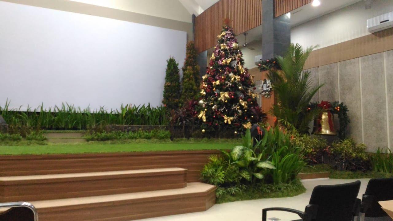 0822-6999-0921 | Hubungi Spesialis Perawatan Taman Pekanbaru