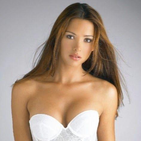 Liked Romaniagirls Romanian Women