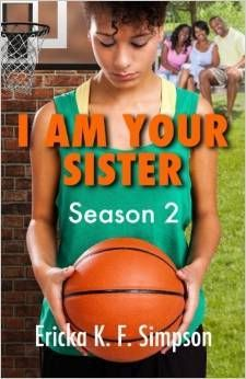 I am Your Sister: Season 2