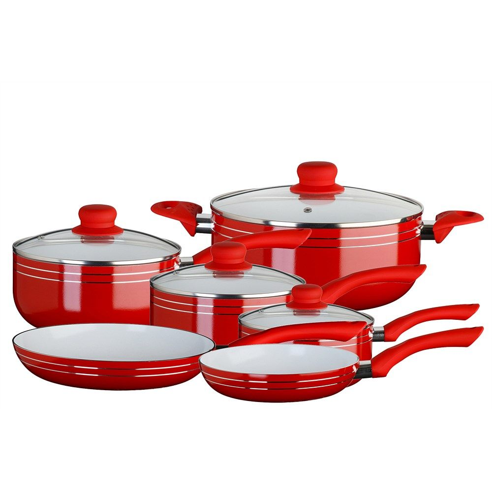 Cookware clip art pictures of pots and pans clipart for Art and cuisine cookware
