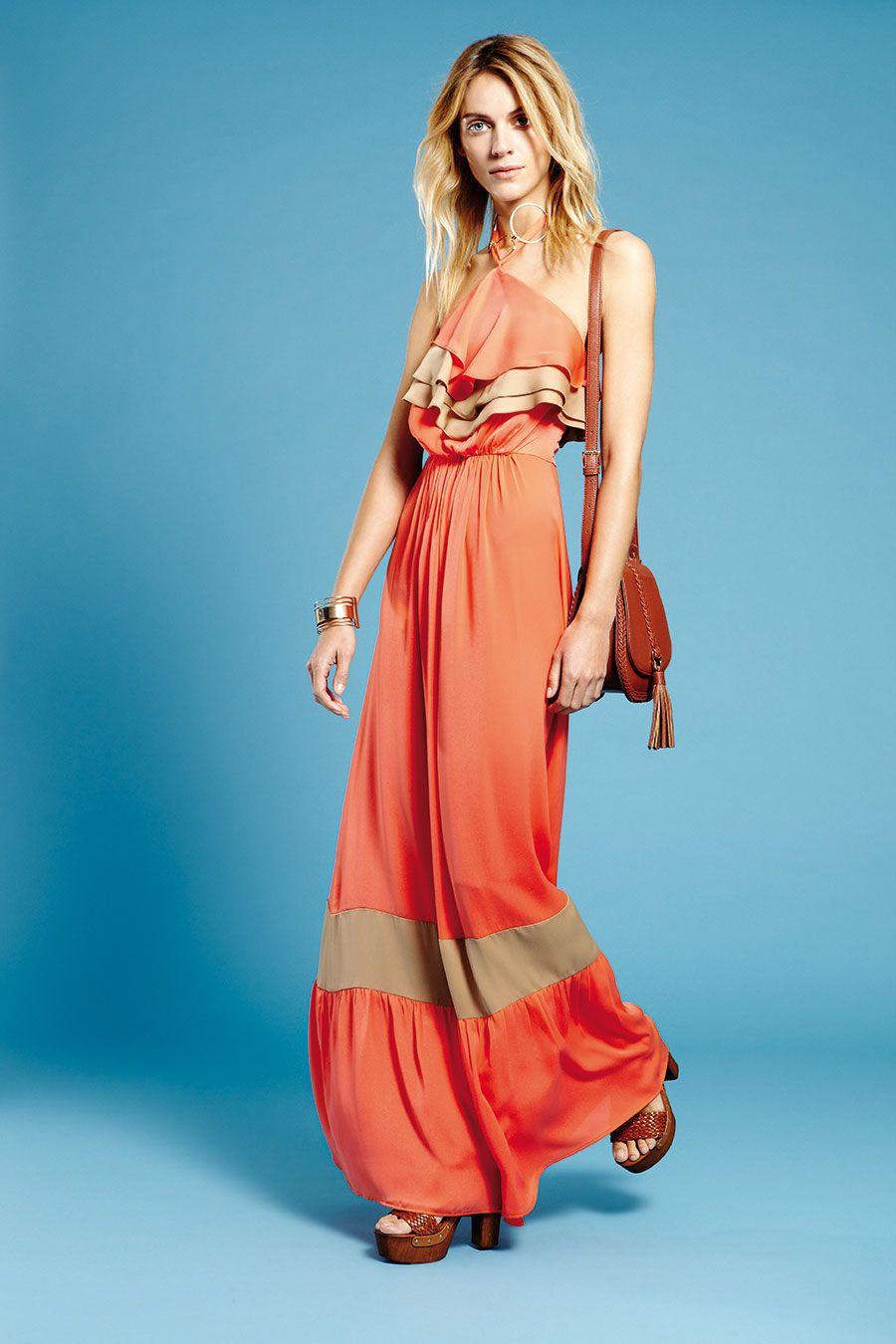 ANNARITA N Shop Online: collezione donna, abiti donna, giacche, magliette  camicie,