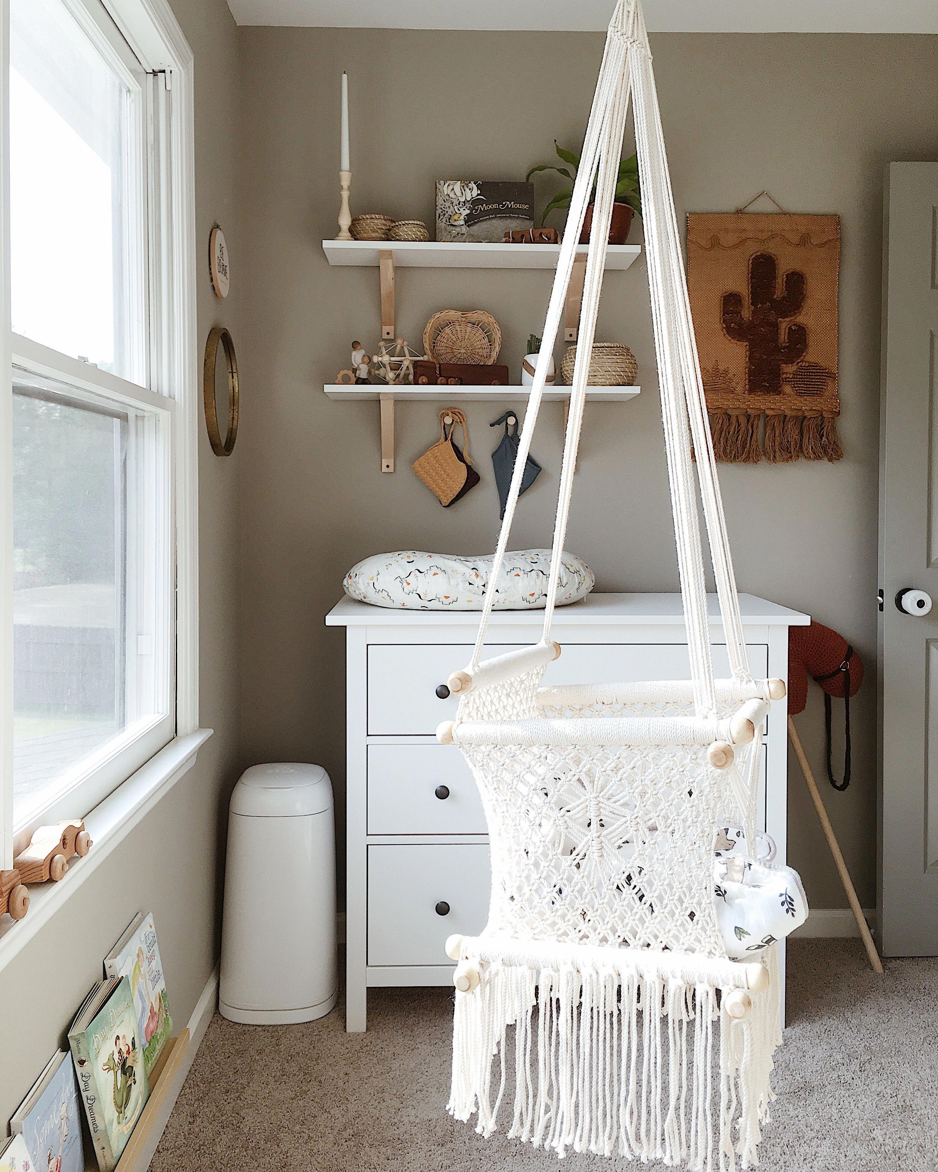 Baby With Images Boho Baby Room Boho Nursery Decor
