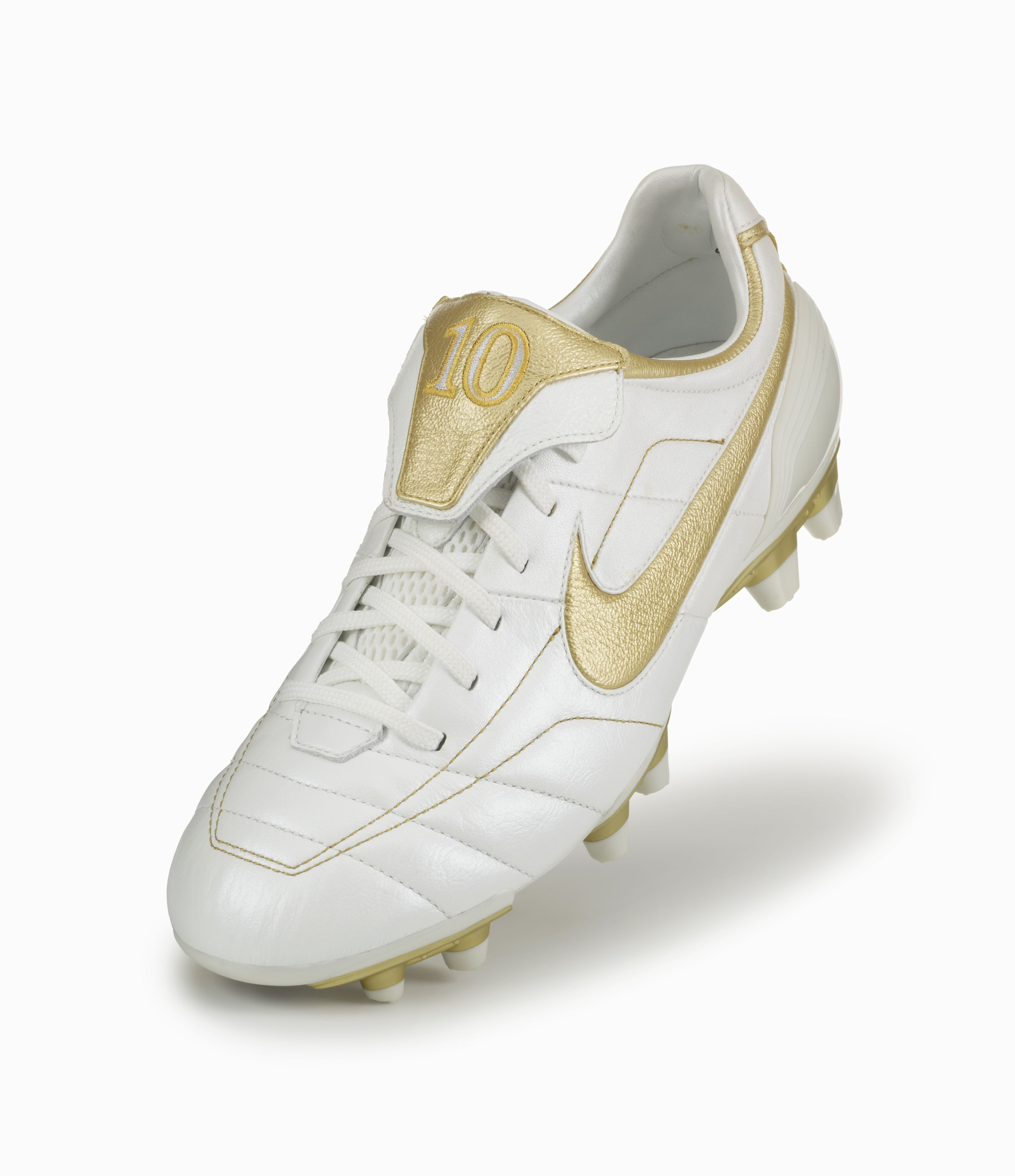 efaf9ceb9 nike tiempo legend 2 - Google Search
