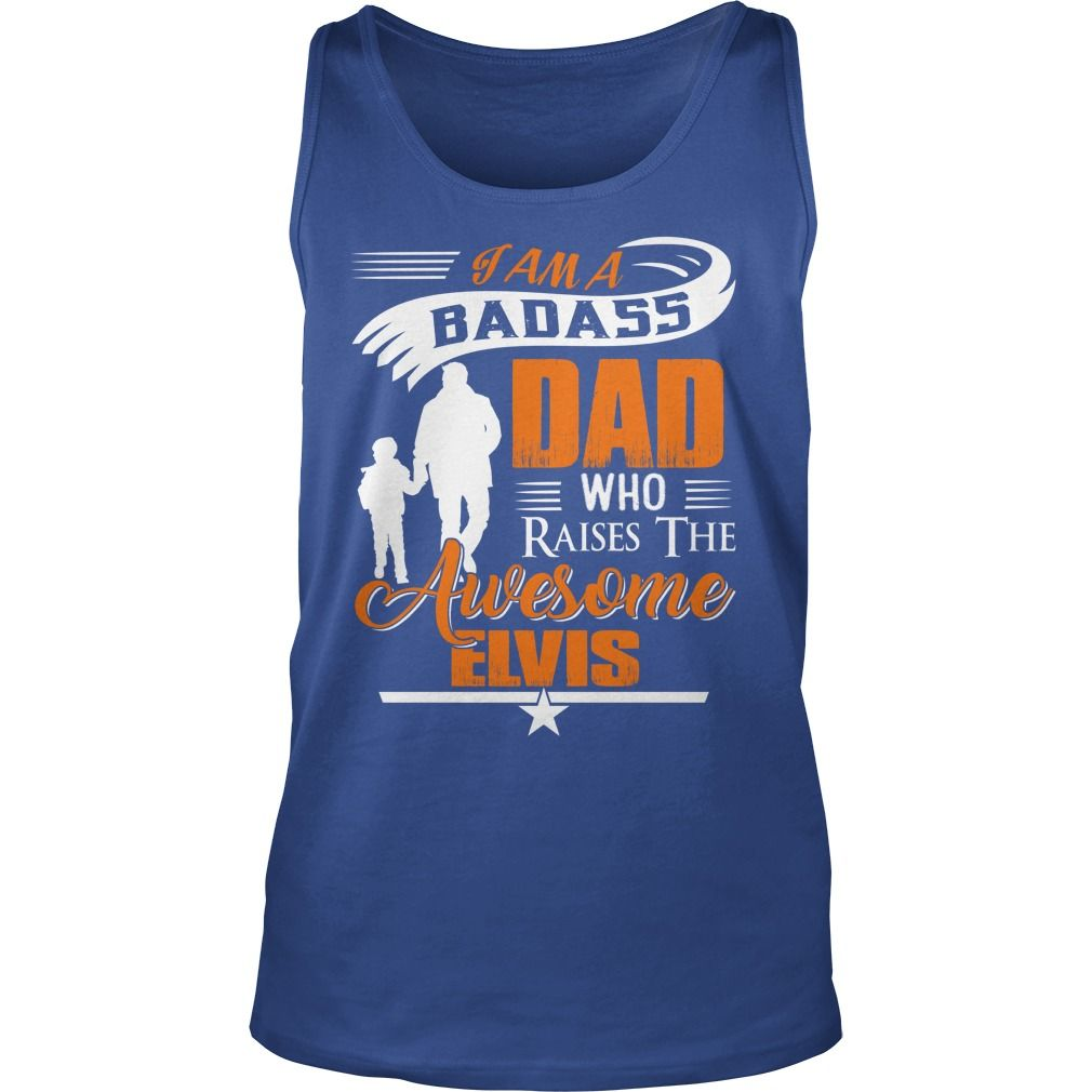 Badass dad raises Elvis  #gift #ideas #Popular #Everything #Videos #Shop #Animals #pets #Architecture #Art #Cars #motorcycles #Celebrities #DIY #crafts #Design #Education #Entertainment #Food #drink #Gardening #Geek #Hair #beauty #Health #fitness #History #Holidays #events #Home decor #Humor #Illustrations #posters #Kids #parenting #Men #Outdoors #Photography #Products #Quotes #Science #nature #Sports #Tattoos #Technology #Travel #Weddings #Women