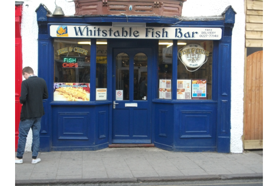 fish and chip shop images - Google Search