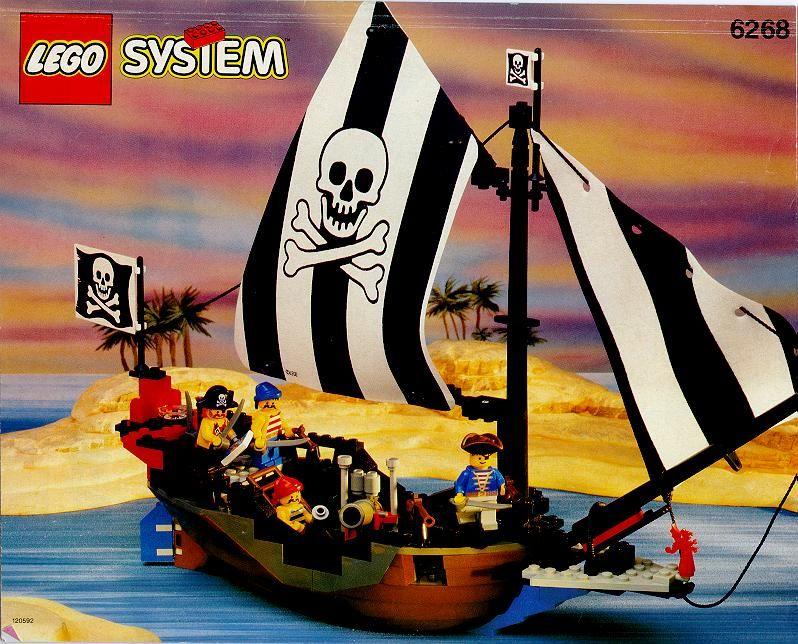 001g Someday Baby Pinterest Lego Lego System And Legos