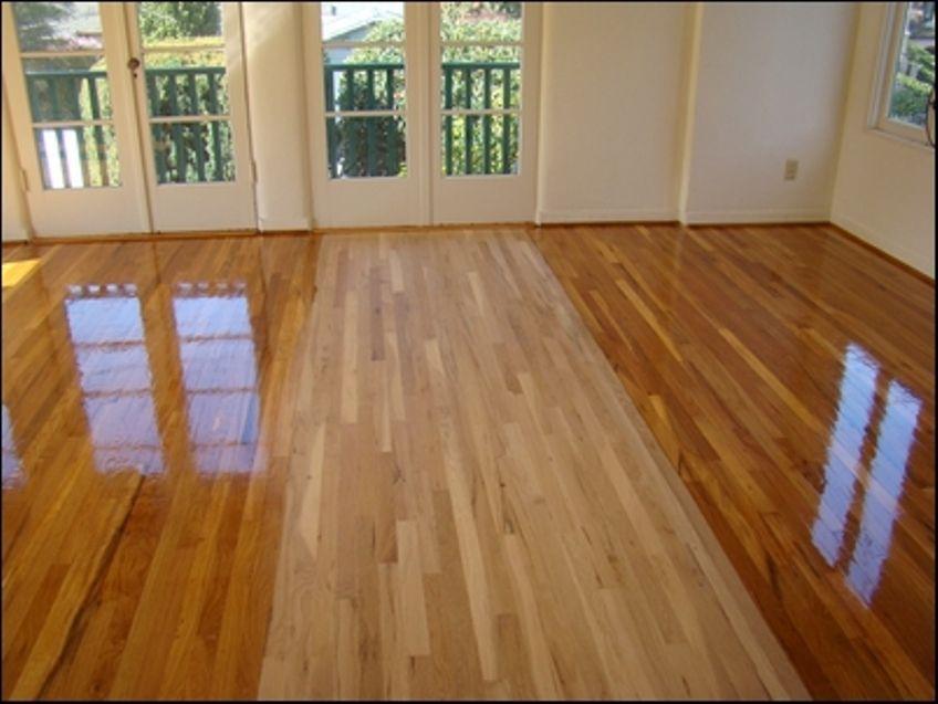 Here Is How You Should Find The Best Hardwood Floor Finishes Anlamli Net In 2020 Hardwood Floors Flooring Wood Floor Finishes