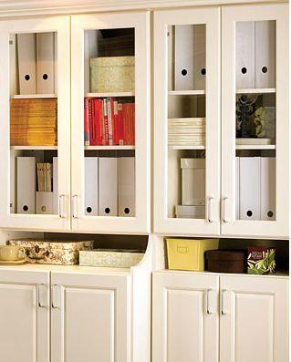 home office cupboards. Home Office Cupboards A