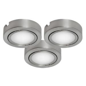 Elegant Home Depot Led Puck Lights