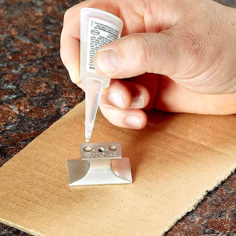Pin on Simple DIY Projects
