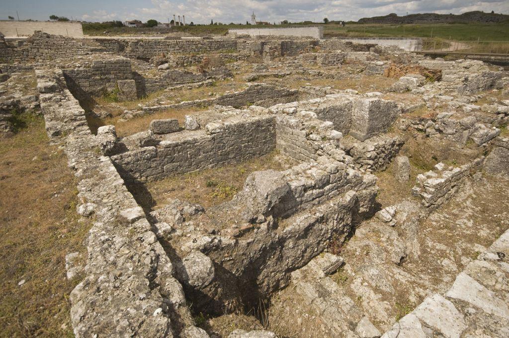 Europe portugal conimbriga 1st century ad roman site great europe portugal conimbriga 1st century ad roman site great southern baths publicscrutiny Images
