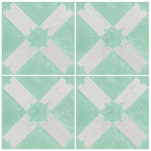 Kitchen Tiles Mint Green: Image Result For Floor Tile Mint Green Texture