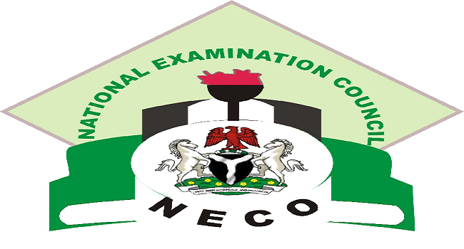 NECO BECE 2020 Timetable for JSS 3 Candidates