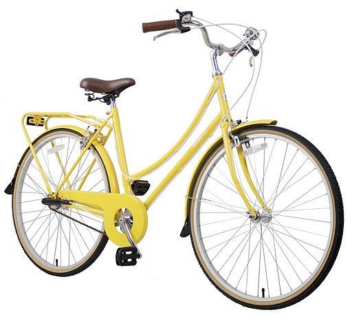 Not Hear Of Bobbins Bikes Before Found Them Via The Wonderful