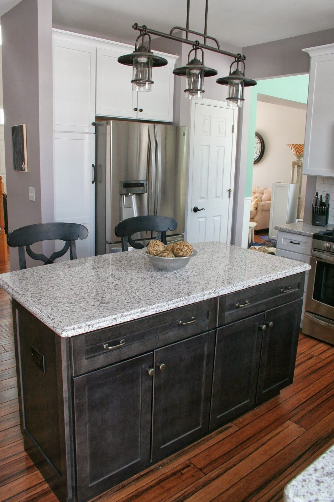 Sherwin-williams Countertop Paint Sherwin Williams Fashionable Gray Pretty Distressed Paint