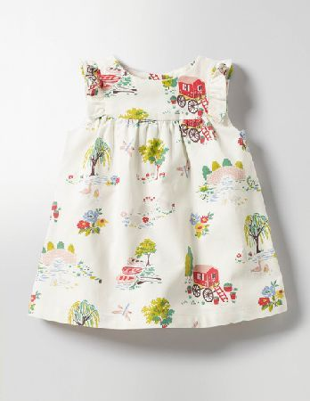 Pin By Martin Broadshaw On Yay Little Girl Outfits Girl