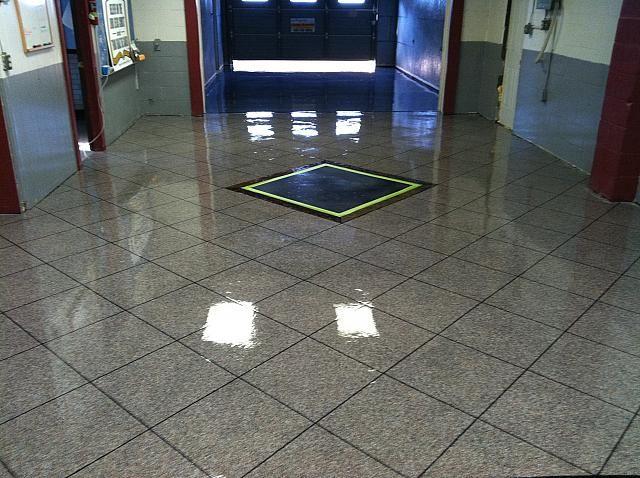 granite tile supremecrete granite