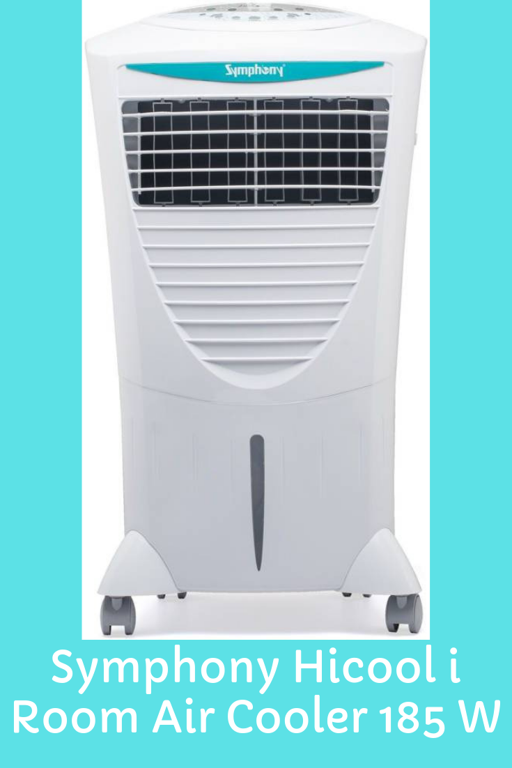 Pin by Reviews Daddy on Air Coolers Room air cooler, Room