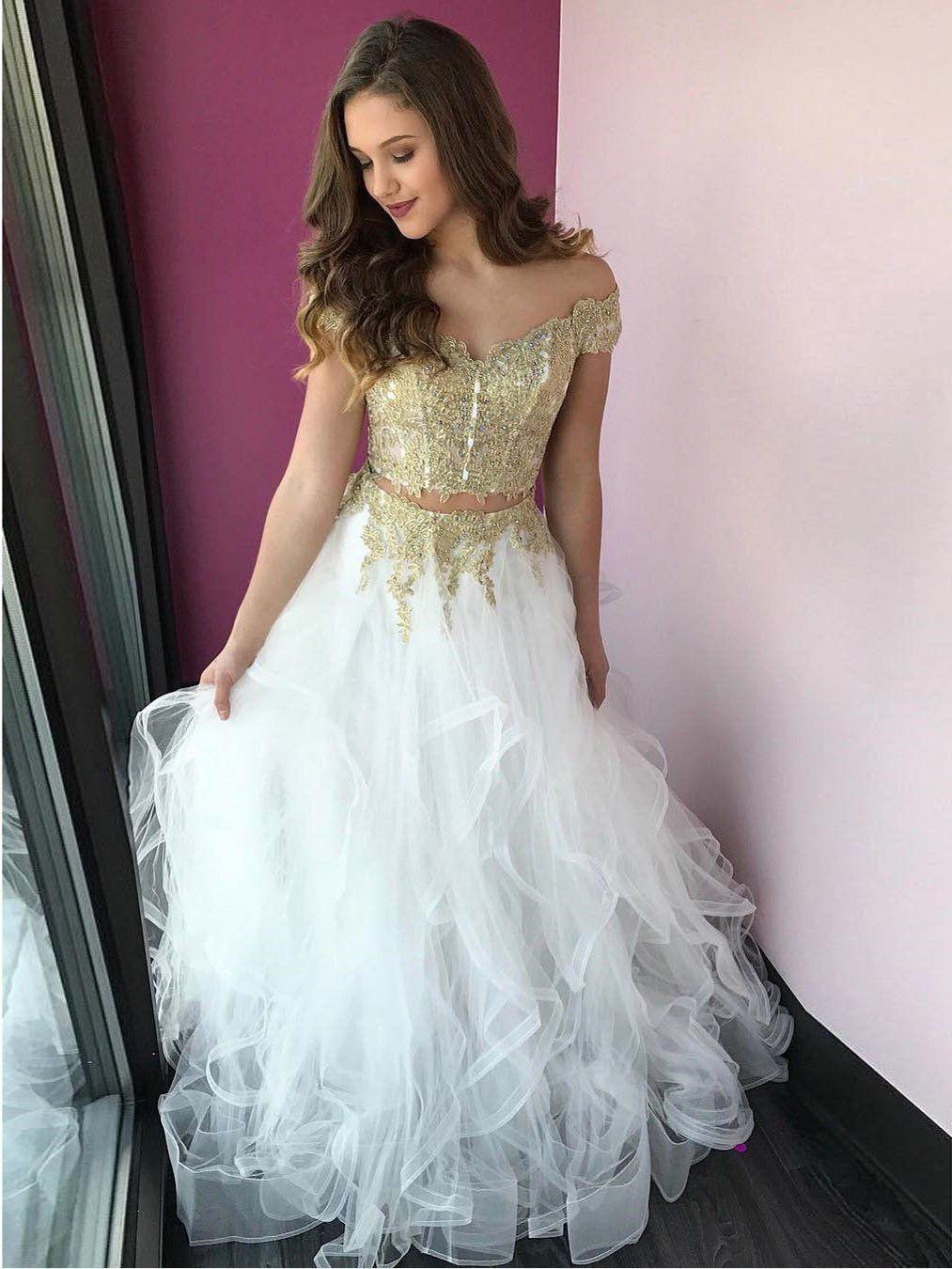 Charmant Prom Kleidergeschäfte In New Orleans Ideen - Brautkleider ...