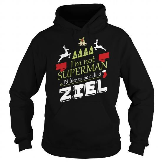 Awesome Tee ZIEL-the-awesome T-Shirts