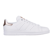 adidas Originals Stan Smith - Women's at Foot Locker | Stan ...
