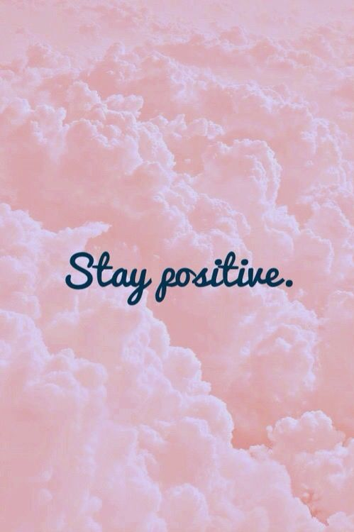 Pin by s on wallpapers pinterest wallpaper a good thought for a monday morning 13 quotes about being positive motivational quotes and posters voltagebd Image collections