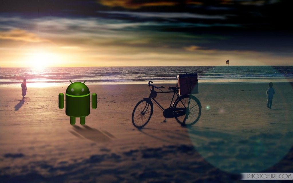Beautiful HD Wallpapers for Your Android Phone « Storm HD