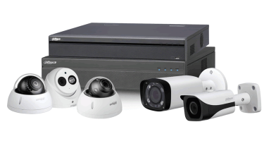 Dahua Technology Review Of Cctv Cameras And Ip Cameras From Dahua Cctv Camera Ip Camera Cctv Singapore Cctv Camera Ip Camera System Ip Camera