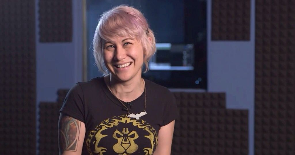 Pin On Holly Conrad