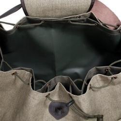 Photo of Parforce Rucksack Die Lautlosen Leinen – 25 Liter Parforce