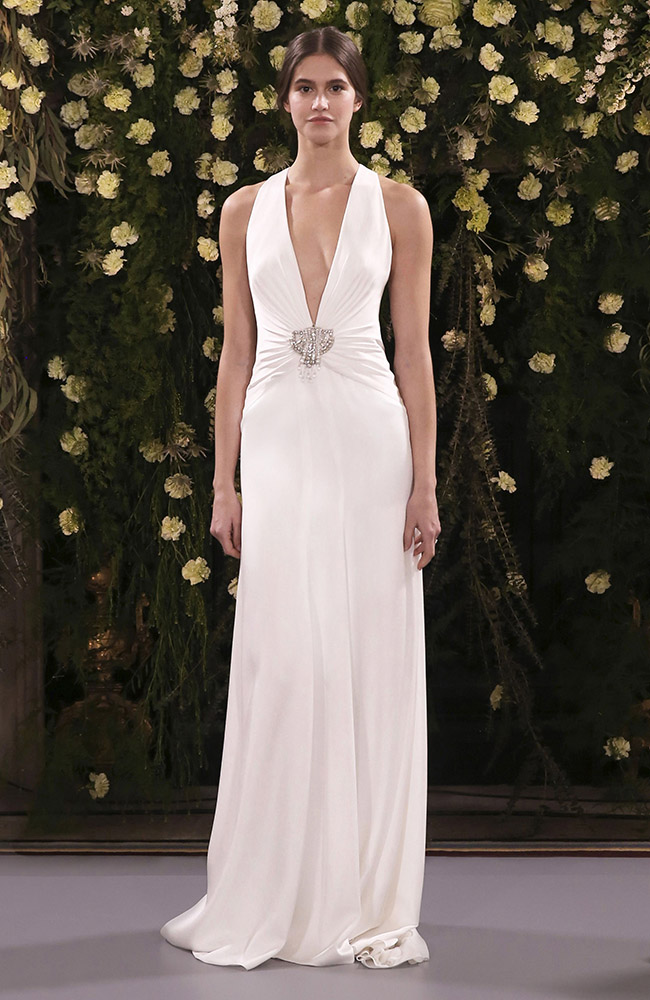 Wedding Dresses Jenny Packham Wedding Dresses Jenny Packham Bridal Wedding Dress Inspiration