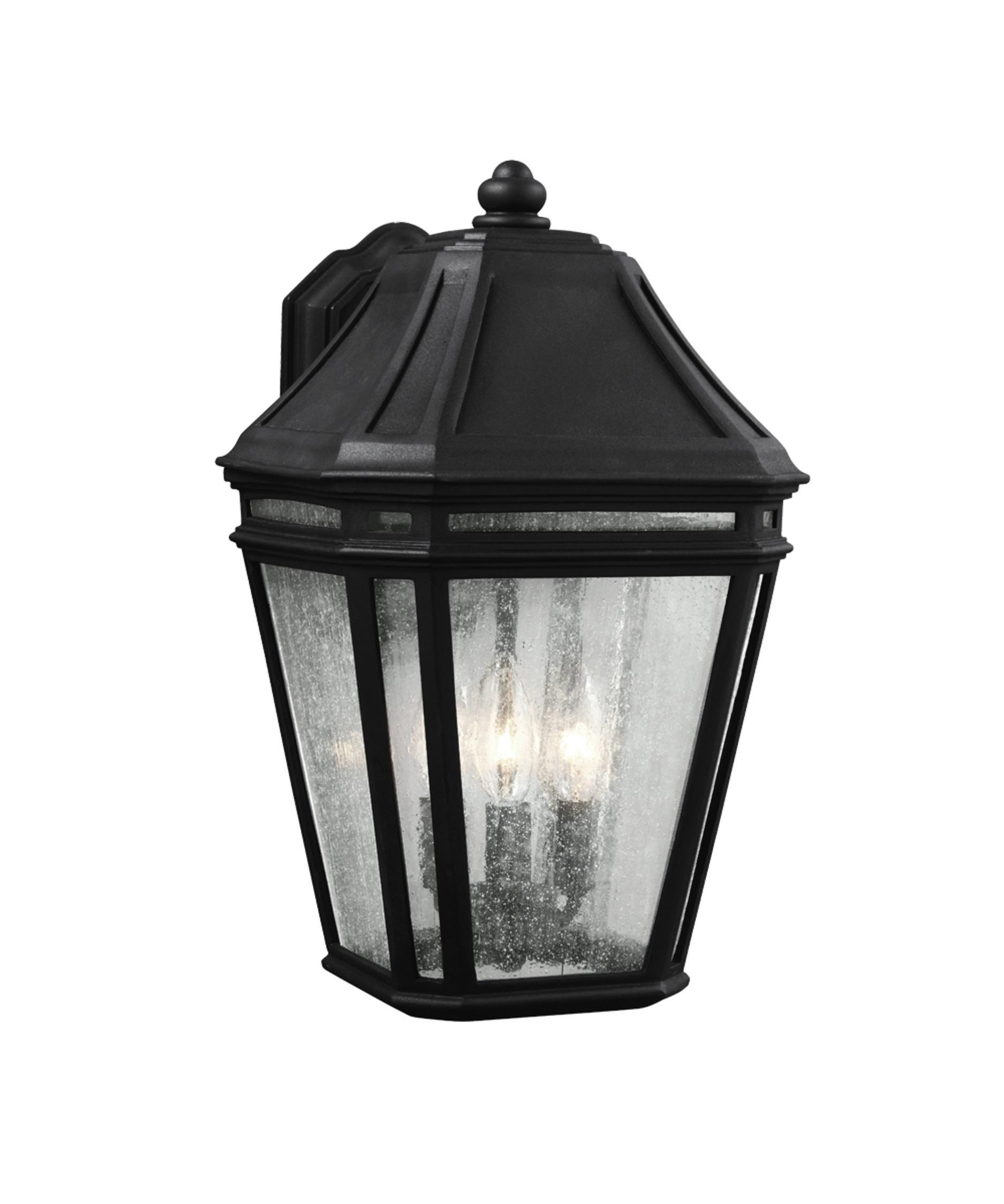 Murray feiss ol londontowne light outdoor wall light murray