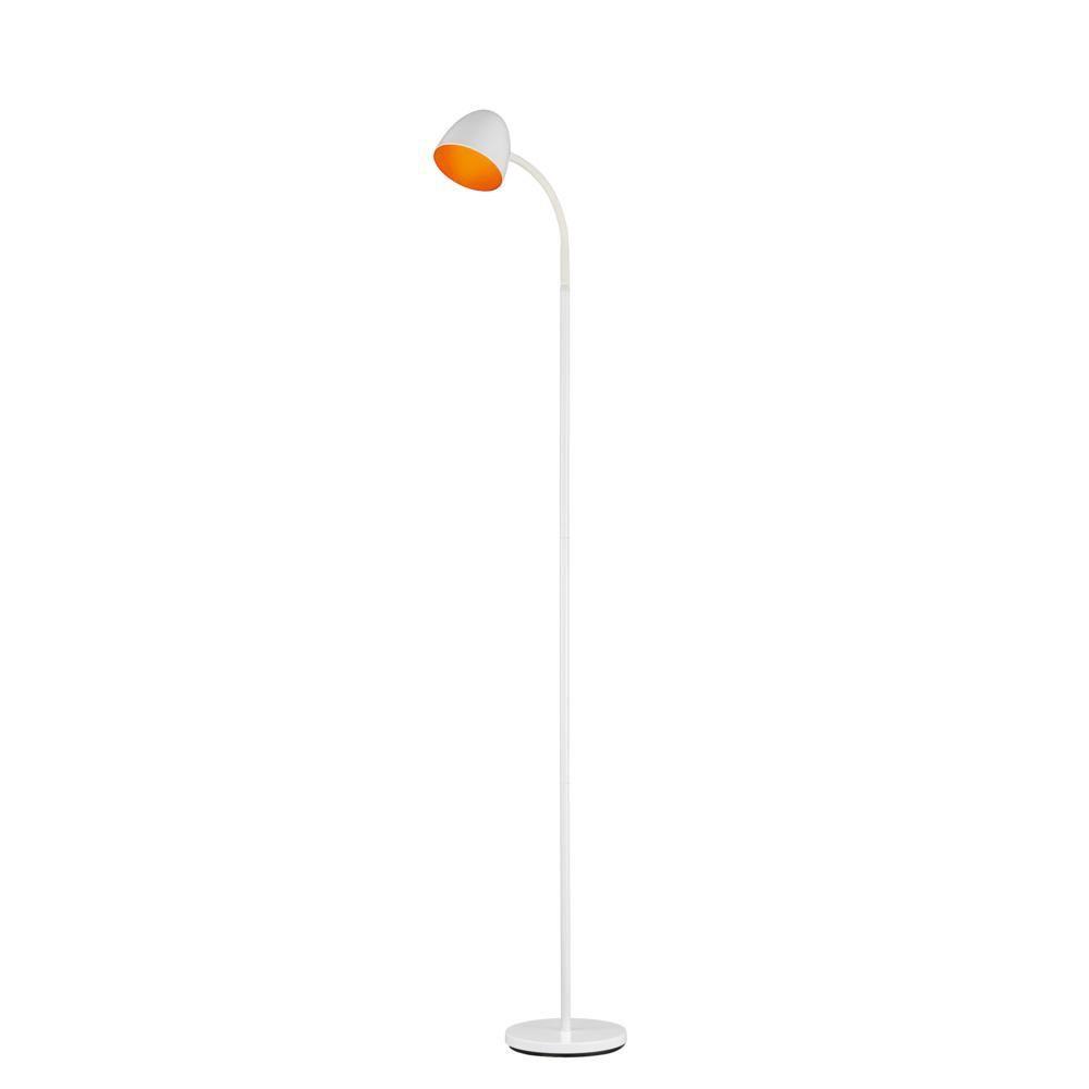 Lampa Podłogowa Kama Lampy Podłogowe W Atrakcyjnej Cenie