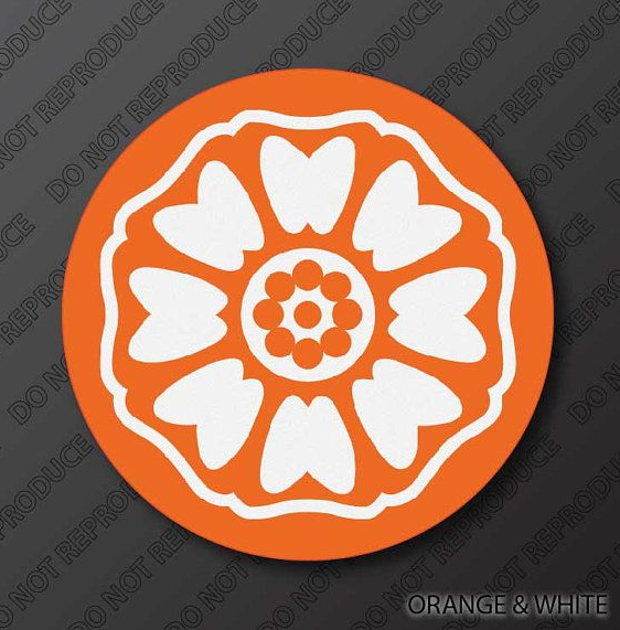 Avatar The Last Airbender White Lotus Tile Order Of The White Lotus Source Http Www Bing Com Images Avatar The Last Airbender Art White Lotus Avatar