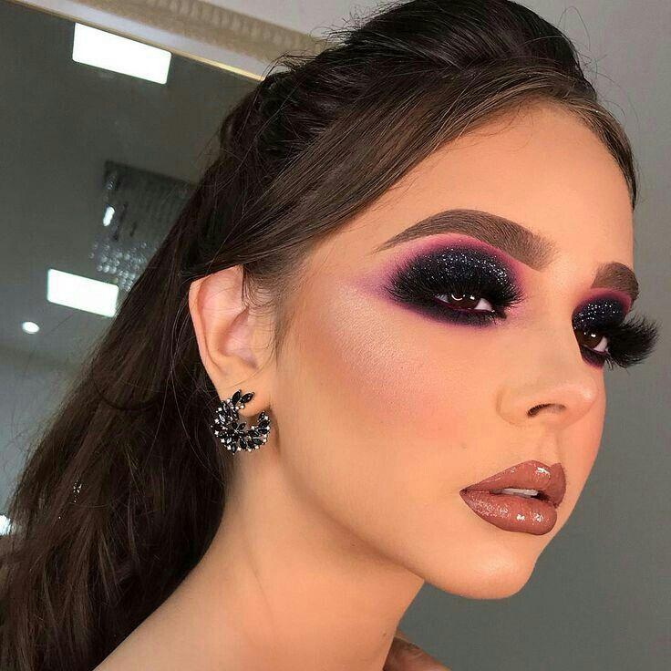 Curso de Maquiagem Online – O maior treinamento do Brasil com 31h