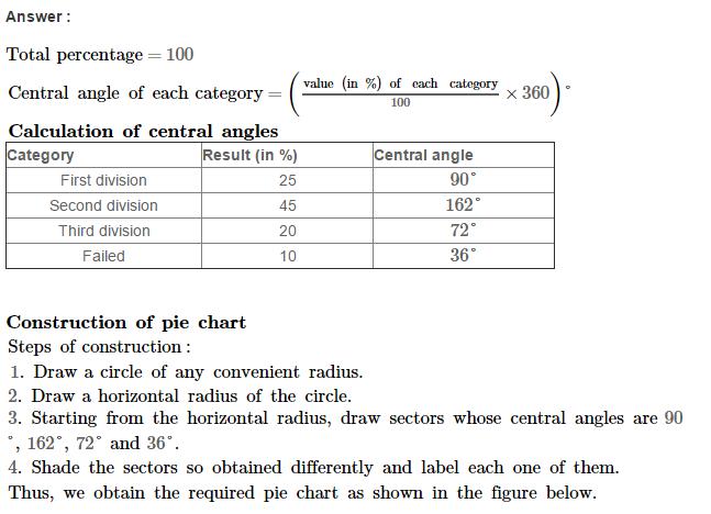 cbse math solution class 8 pdf