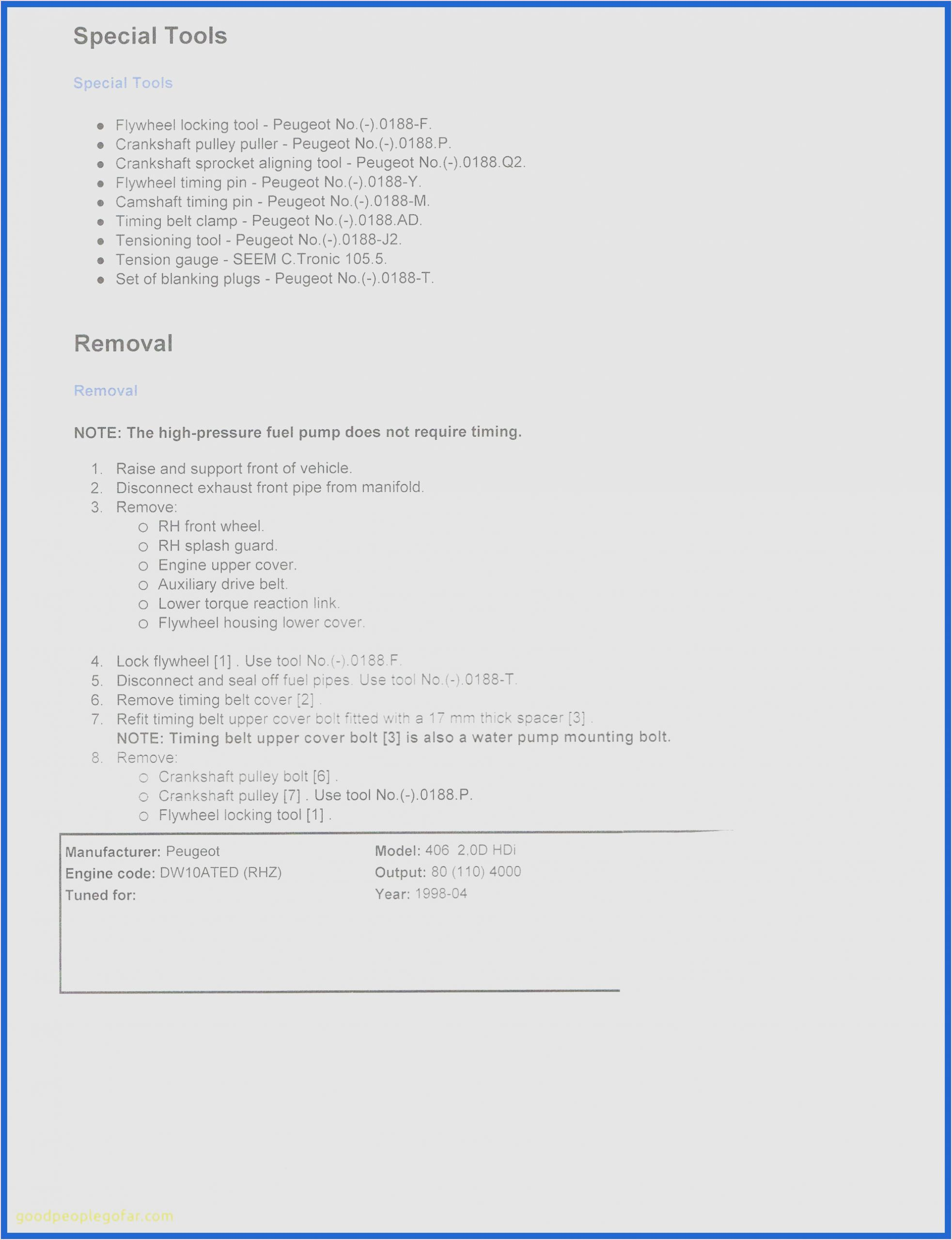 3 Verb Worksheet Types Of 14 First Time Resume With No Experience Samples In 2020 Cover Letter For Resume Best Resume Template Business Card Template Word