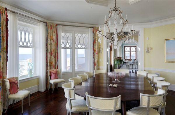 Seapoint Estate Massachusetts For Sale