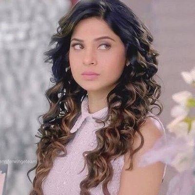 Pin by Selena on Jennifer Winget / Maya / Zoya | Womens ...