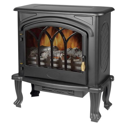 Mosaic Indoor Electric Heater Electric Fireplace Electric Heater Academy